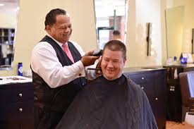 our story u2013 parkside barber shop