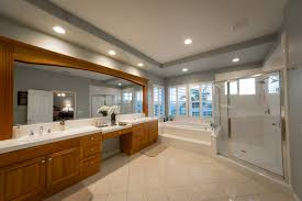 23 master bathroom suites auto auctions info