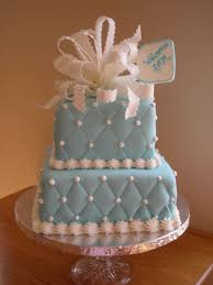 sam u0027s club baby shower cakes embed projects to try pinterest