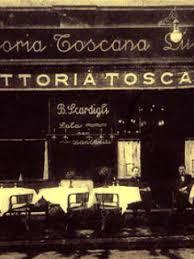 ristoranti zona porta venezia i ristoranti in zona porta venezia a