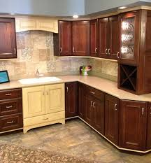 kitchen steel cabinets kitchen steel complete and doors liances colors home small reviews