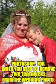 Wedding Meme - redneck wedding meme generator imgflip