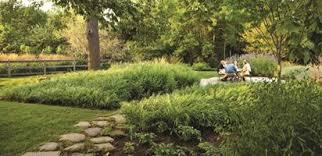 Backyard Landscape Design Photos Landscape Design For Front Yards And Backyards Garden Design