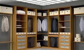 wall closet designs or by spazzi walking closet design glass walls