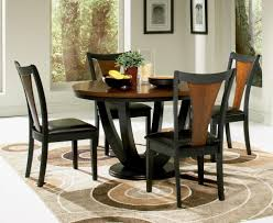 dining sets u2014 nh furniture direct