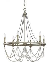 light fixtures san antonio 6 light chandelier xz9z lighting san antonio
