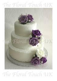 wedding cake decorations wedding cakes category wedding cake toppers flowers wedding cake