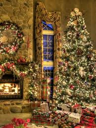 214 best christmas backdrop images on pinterest christmas