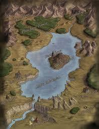 Fantasy Map 557 Best Fantasy Map Stuff Images On Pinterest Fantasy Map