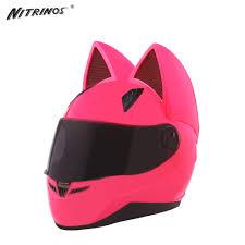 pink motocross helmets online get cheap pink moto aliexpress com alibaba group