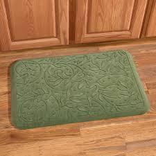 kitchen decorative kitchen floor mats with merida heavenly