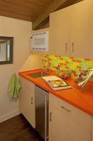 modern kitchen curtain ideas quartz kitchen corian countertops pros and cons excellent bright orange