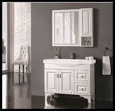 lowes bathroom designs 35 lowes bathroom cabinets and sinks bathroom design ideas