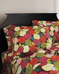 Garnet Hill Duvet Cover Here Is Another Fun Print For A Comforter Cover And Sheet Set