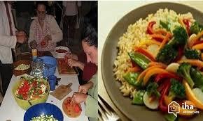 cours de cuisine yonne location maison à sormery iha 47229