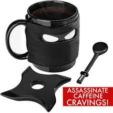 creative mugs high quality black mugs buy cheap black mugs lots from high