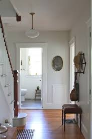 243 best paint ideas images on pinterest colors color palettes