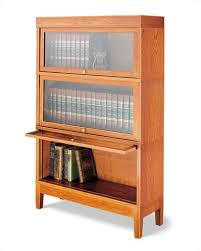 Metal Barrister Bookcase Barrister Bookcases You U0027ll Love Wayfair