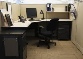 bureau de travail maison règles à suivre pour les bureaux à domicile conseils fiscaux