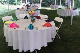 party rental equipment rental party plus party rentals wedding rentals