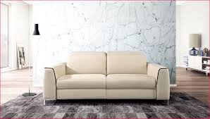 canapé poltrona canapé poltrona frau 51554 suffa porto design relax furniture home