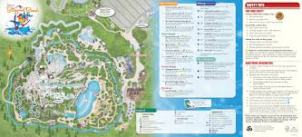 magic kingdom disney map walt disney maps wdw planning