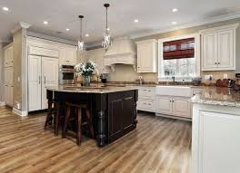 atlanta floor and decor 27 best water resistant flooring images on flooring