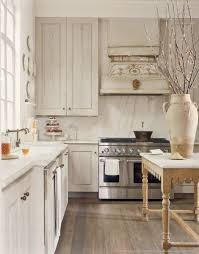 how to whitewash painted cabinets paint kitchen cabinets white wash page 1 line 17qq