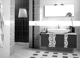 classy slate tiled bathrooms slate tiled bathrooms designs