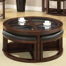 pie shaped lift top coffee table wedge shaped end tables irrational pie lift top coffee table foter