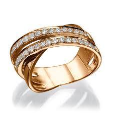 wedding bands for with diamonds wedding bands diamonds mine