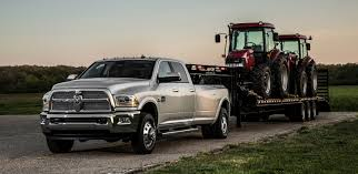 Dodge Ram Cummins Transmission Problems - are the 2016 ram hd u0027s output figures bogus autoguide com news