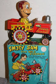 Howdy Doody Rocking Chair 360 Best Toy Vehicles Images On Pinterest Tin Toys Vehicles And