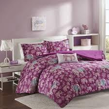 twin paisley bedding mizone bedding u2013 ease bedding with style