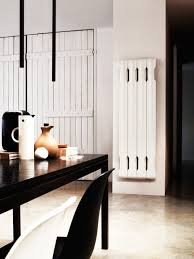 kitchen radiator ideas beautiful radiator ideas