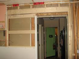 sliding door repair home depot
