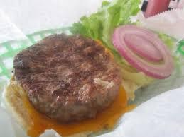 backyard burger job applications