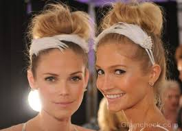feather headbands style of the day feather headbands