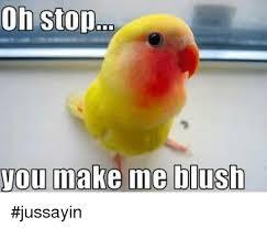 Blushing Meme - 25 best memes about blushing memes blushing memes