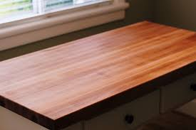 kitchen islands butcher block ana white butcher block kitchen island diy projects