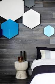 Best Furniture Designs 68 Best Trend Dark U0026 Dreamy Interiors Images On Pinterest