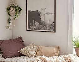daybed floor cushions stunning rohini daybed cushion rohini