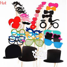 photo booth props for sale diy birthday photo booth props sles diy birthday photo booth