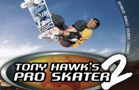 tony hawk pro skater apk tony hawks pro skater 2 ipa simulation iphone file