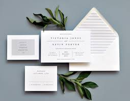 invitation designs wedding invitations san diego sweet paper