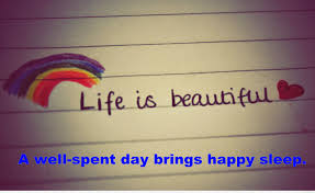 quotes about beauty short quotes about beauty love and life 87 quotes