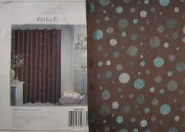 Turquoise And Brown Curtains Decorating With Aqua And Brown In A Room Home Design Layout Ideas