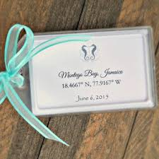 luggage tag favors shop destination wedding favors on wanelo