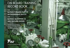 on board training record book jpg v u003d1485412975