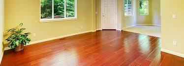 florida wood best hardwood floors for florida solid hardwood floors
